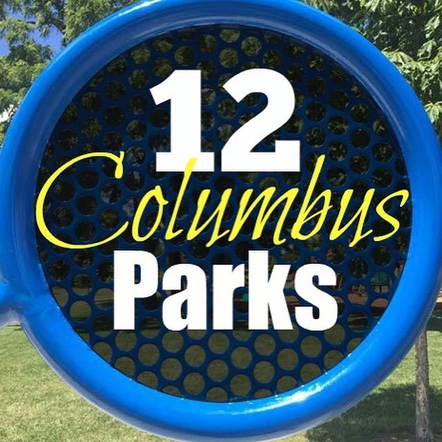 12 COLUMBUS PARKS