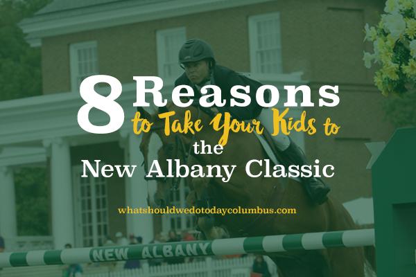 8-Reasons-New-Albany-Classic