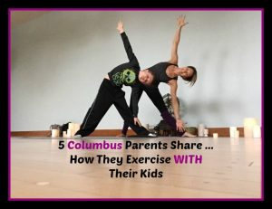 exercise-columbus-kids