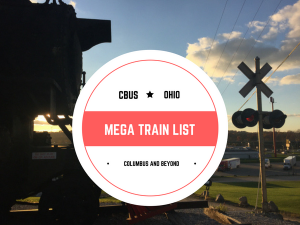 mega-train-list