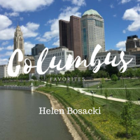 3 Places I Love to Take My Kids in Columbus: Helen Bosacki