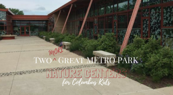 20 Free Indoor Play Areas In Columbus What Should We Do