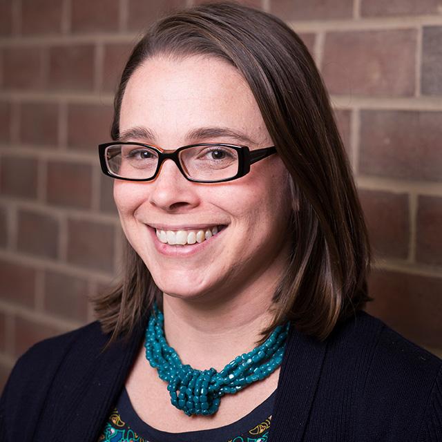 Julie-Miller-what-should-we-do-today-columbus