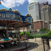 Top 10 Things to do with Kids in Columbus, Ohio