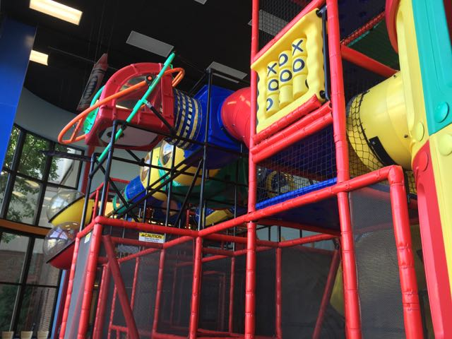 6 Best Outings to Keep Toddlers Busy in Columbus, Ohio