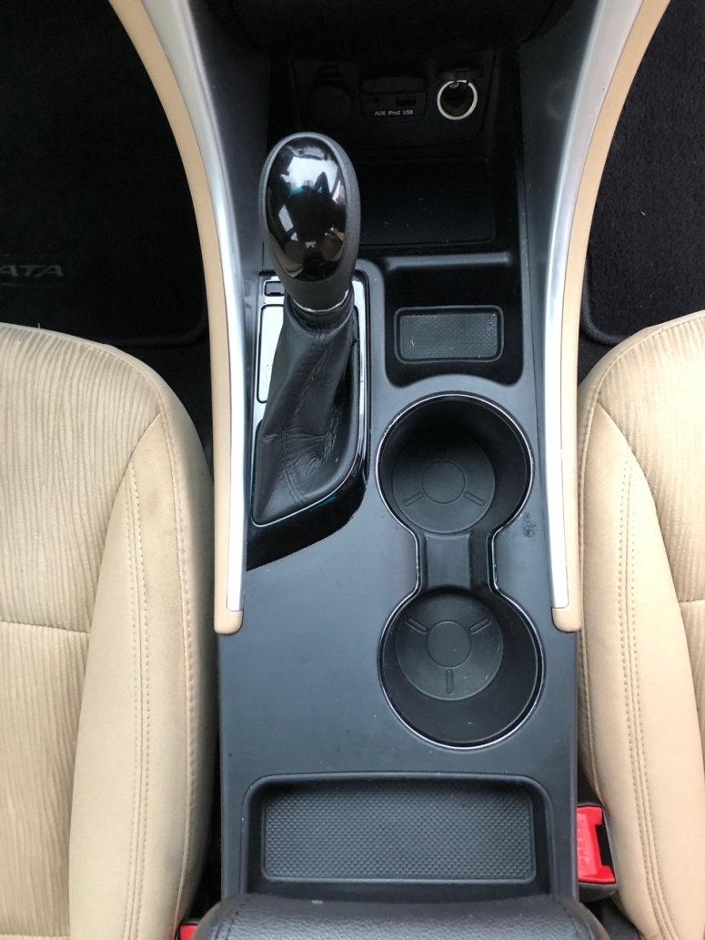 Fabulous Give Your Car A Sparkle Day With Ricart Automotive Uwap Interior Chair Design Uwaporg