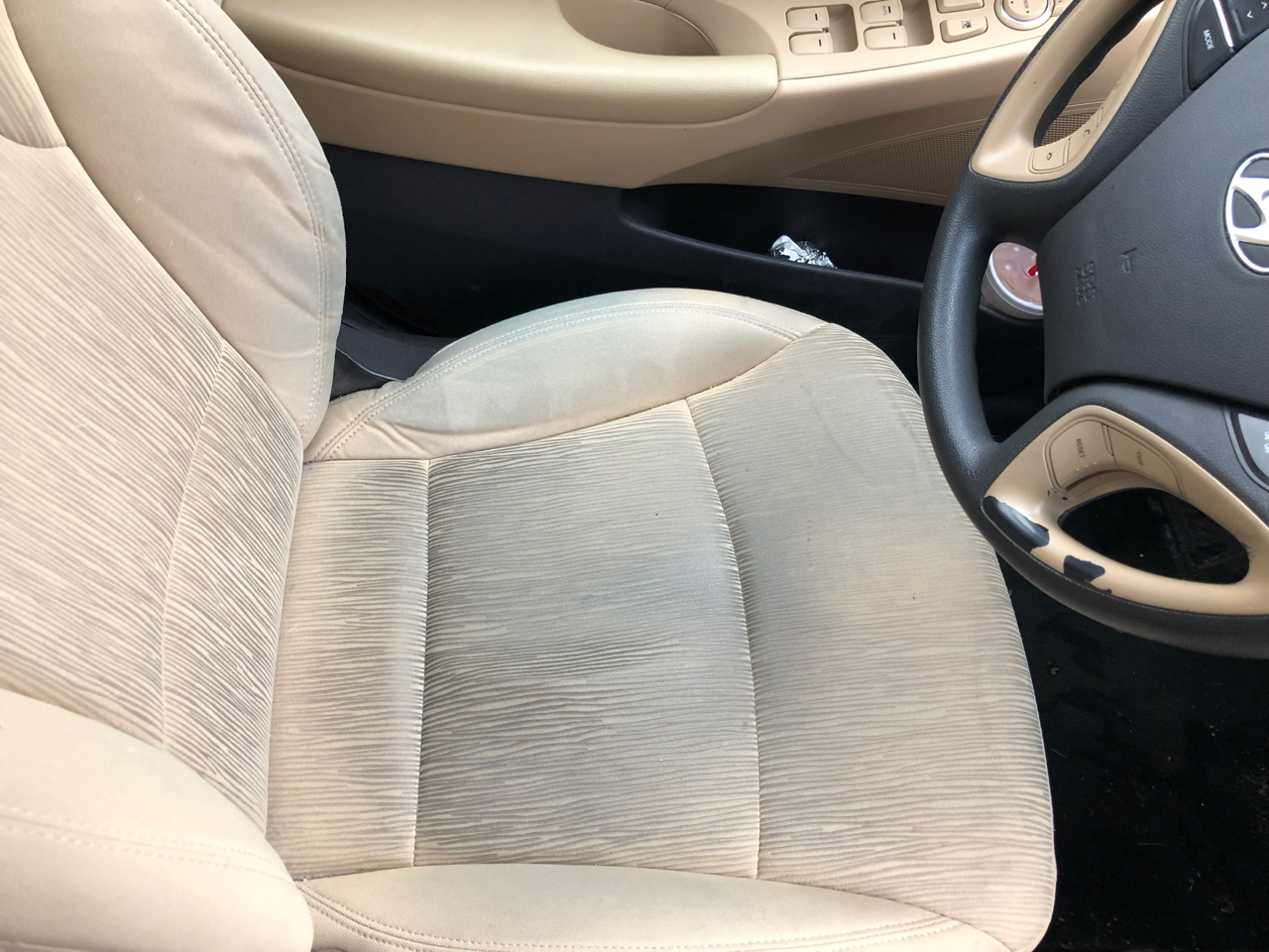 Prime Give Your Car A Sparkle Day With Ricart Automotive Uwap Interior Chair Design Uwaporg