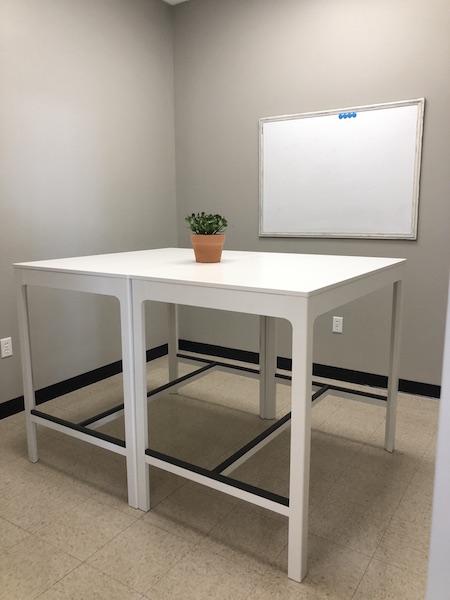 meeting rental space at Pickaway Place