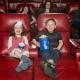 marcus theatres columbus ohio
